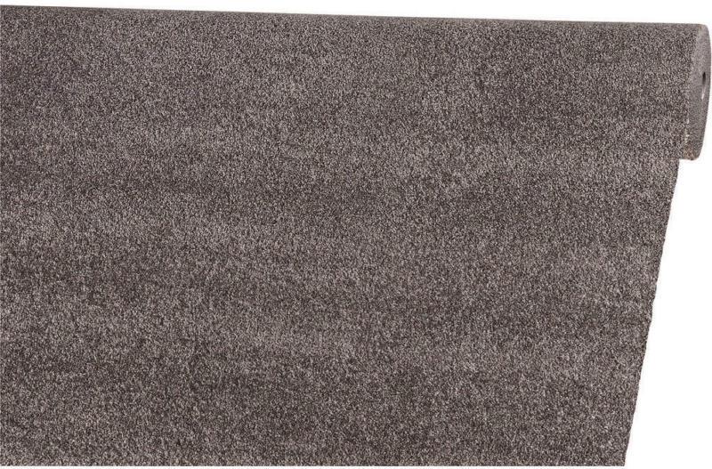 Teppichboden Dynasty Grau B/s: Ca. 500x0,85 Cm
