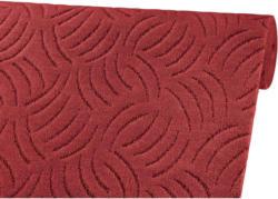 Teppichboden Gera Rot B/s: Ca. 300x0,9 Cm