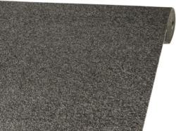 Teppichboden Lyon Dunkelgrau B/s: Ca. 500x1 Cm