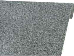 Teppichboden Rocky Grau B/s: Ca. 200x0,8 Cm