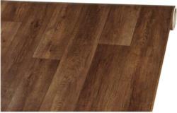Vinylboden Modern Eiche B/s: Ca. 400x0,24 Cm