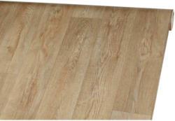 Vinylboden Sensetex Modern Eiche B/s: Ca. 400x0,22 Cm