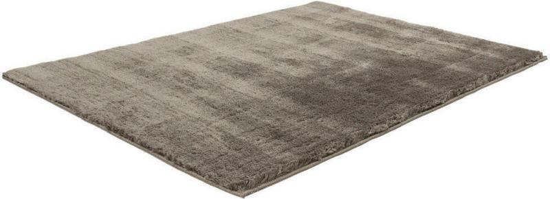 Teppich My Conveniently Taupe B/l: Ca. 160x230 Cm