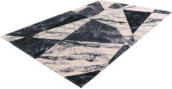 Teppich My Tiles Grau B/l: Ca. 200x290 Cm