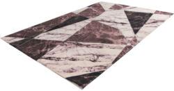 Teppich My Tiles Taupe B/l: Ca. 160x230 Cm