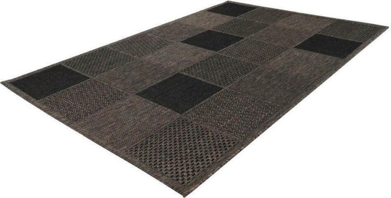 Teppich Taupe B/l: Ca. 200x290 Cm