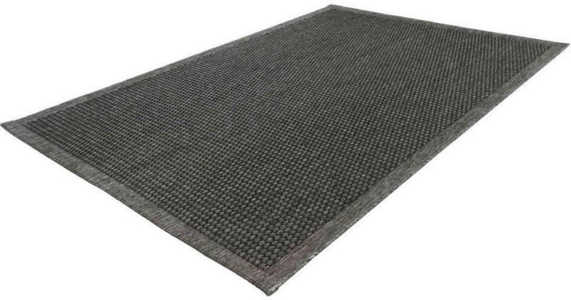 Teppich Silber B/l: Ca. 200x290 Cm