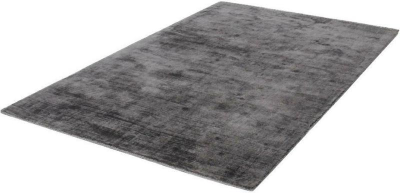 Teppich Grau B/l: Ca. 160x230 Cm