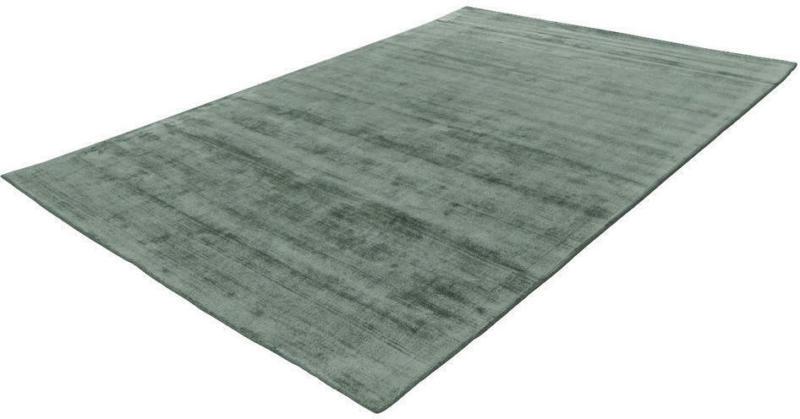 Teppich Mint B/l: Ca. 200x290 Cm