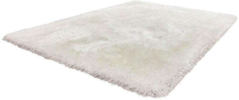 Teppich Weiß B/l: Ca. 160x230 Cm