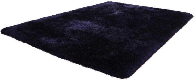 Teppich Blau B/l: Ca. 80x150 Cm