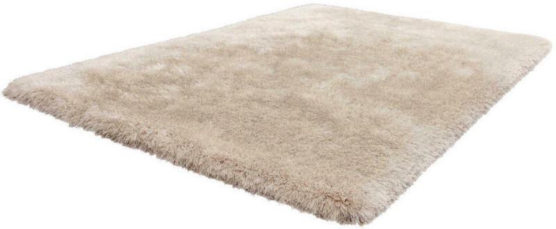 Teppich Elfenbein B/l: Ca. 160x230 Cm
