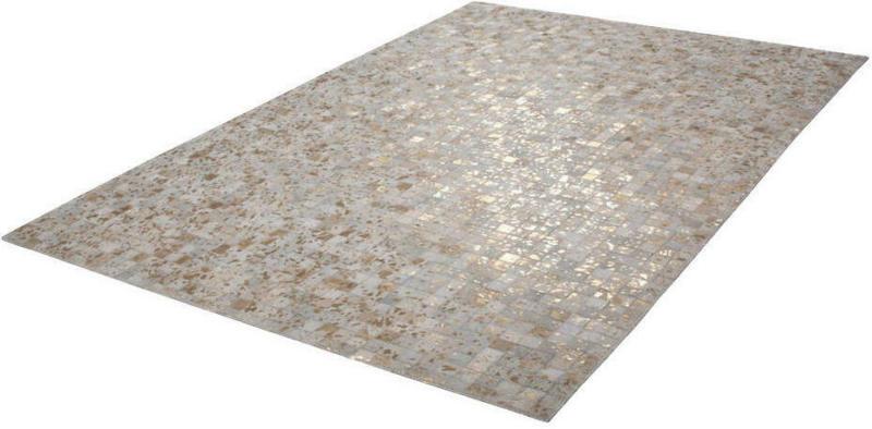 Teppich Elfenbein B/l: Ca. 200x290 Cm