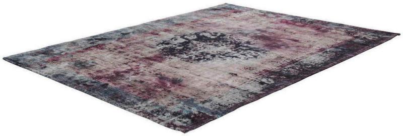 Teppich Anthrazit B/l: Ca. 200x290 Cm