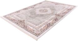 Teppich Grau B/l: Ca. 200x300 Cm