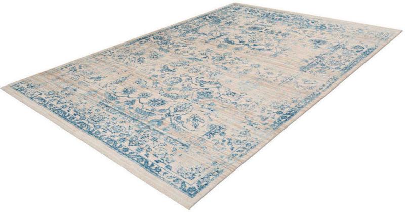 Teppich Multi B/l: Ca. 120x170 Cm
