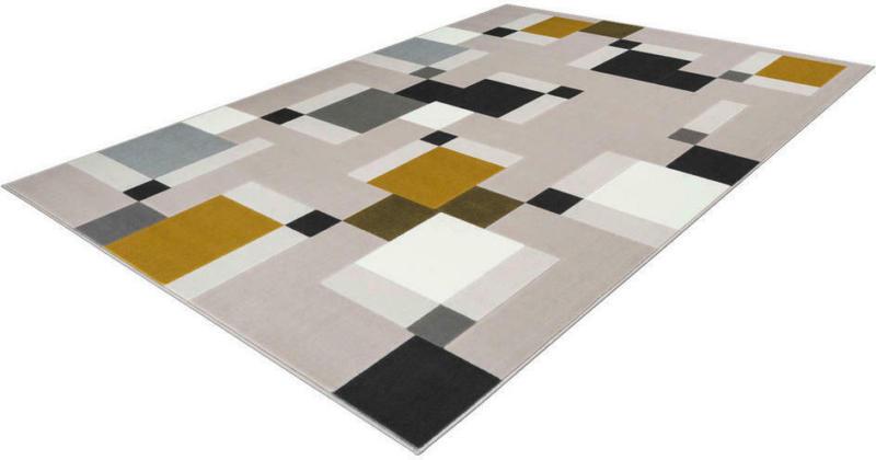 Teppich Creme B/l: Ca. 160x230 Cm