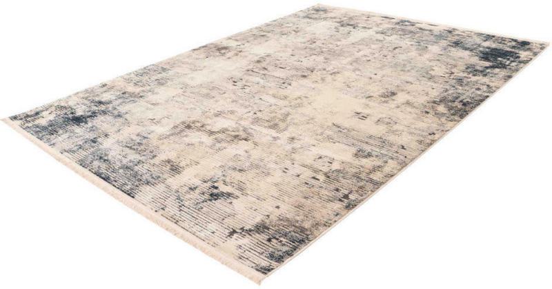 Teppich Multi B/l: Ca. 200x290 Cm