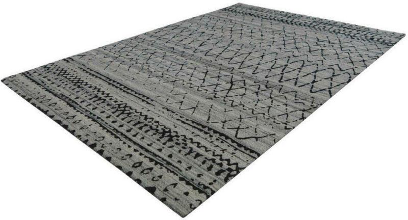 Teppich Natur B/l: Ca. 200x290 Cm