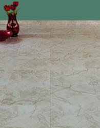 Vinylfliese Marmor Beige B/l/s: Ca. 30,5x30,5x0,12 Cm