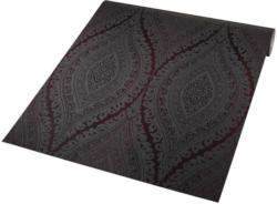 Vinyltapete Beere B/l: Ca. 53x1005 Cm
