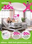 Mömax Mömax Angebote - bis 24.10.2021