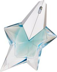 Thierry Mugler, Angel, Eau de Parfum, Vapo, 25 ml