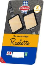 Schärdinger Raclette Scheiben