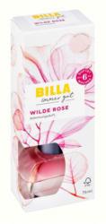BILLA Lufterfrischer Wilde Rose