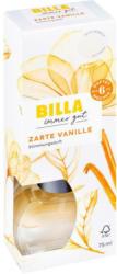 BILLA Stimmungsduft Zarte Vanille