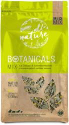 Bunny All Nature Botanicals Mélange Echinacea 140g