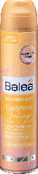 Balea Haarspray Cashmere Feeling