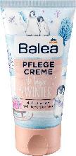 Balea Kids Pflegecreme Magic Winter