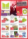 Marktkauf Marktkauf: Wochenangebote - bis 16.10.2021