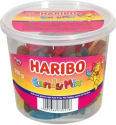 Haribo Candy Mix Dose 550 g -
