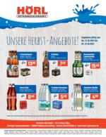 Getränke Hörl: Wochen-Angebote!