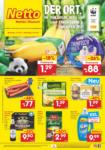 Netto Marken-Discount Netto: Wochenangebote - bis 16.10.2021