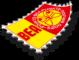BEA (Online & Shop)