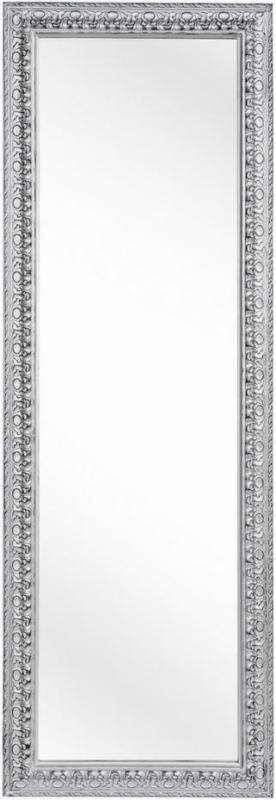 Wandspiegel 50/150/3 cm