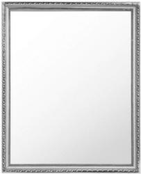 Wandspiegel 45/55/2 cm