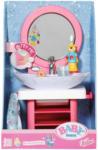 OTTO'S Baby Born Waschtisch Zahnpflege -