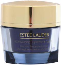 Estée Lauder Revitalizing Supreme + Night Crème 50 ml -
