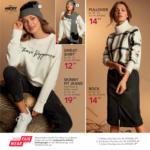 TAKKO Bürs Takko Fashion - bis 20.10.2021