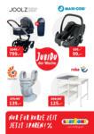 BabyOne BabyOne: JubiDu der Woche! - bis 10.10.2021