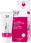 dm-drogerie markt Nø Cosmetics Tagescreme HyperSense PinkPower strong today - bis 31.10.2021
