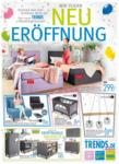 Ostermann Trends Neue Möbel wirken Wunder. - bis 21.10.2021