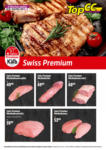 TopCC Swiss Premium Fleisch - bis 16.10.2021