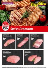 Swiss Premium Fleisch