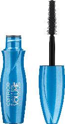 Catrice Wimperntusche Glam & Doll Volume Mini Mascara Waterproof