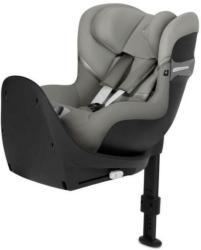 Reboarder-Kindersitz Sirona SX2 I-Size
